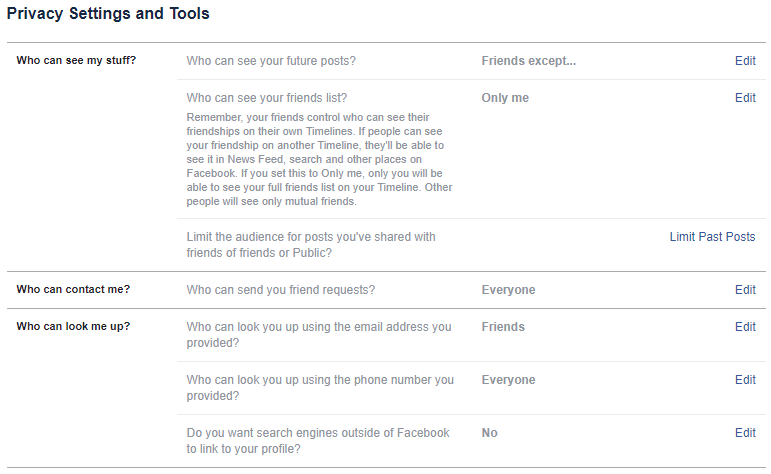 privacy_settings_and_tools