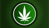 Facebook Blocks Pages Of Legal Marijuana Shops