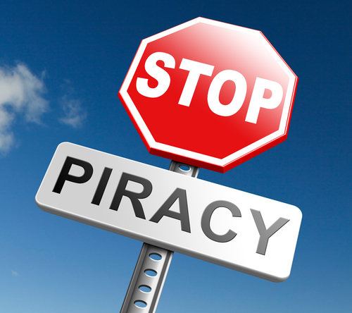 Facebook Bought A Startup To Crack Down On Piracy