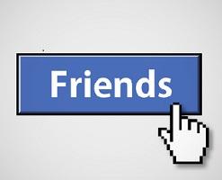 Add as friend [Converti]