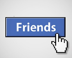 "Court: Facebook ""Friends"" Aren't Legally Your Friends"