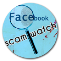 Facebook Criticized For Hosting Scam Ads