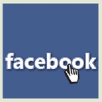 """Experts: Facebook's Internal Audit Is """"Woefully Inadequate"""""""