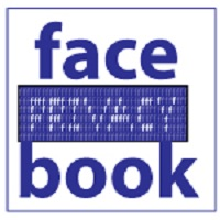 Privacy Coalition Calls For Facebook To Be Broken Up