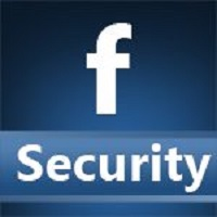 Experts: Facebook's One-Click Login Is A Major Security Risk