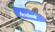 Update: Facebook Adds Another $100 Million To Its Privacy Settlement