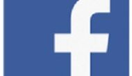 Poll: Facebook Is Widely Mistrusted, Even Compared To Other Tech Giants