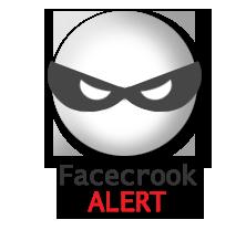 Facecrooks-A