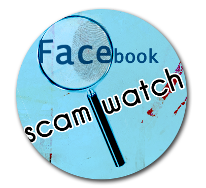 Scam-Watch-A