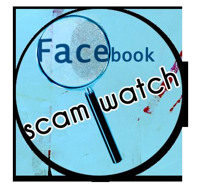 Scam-Watch-A