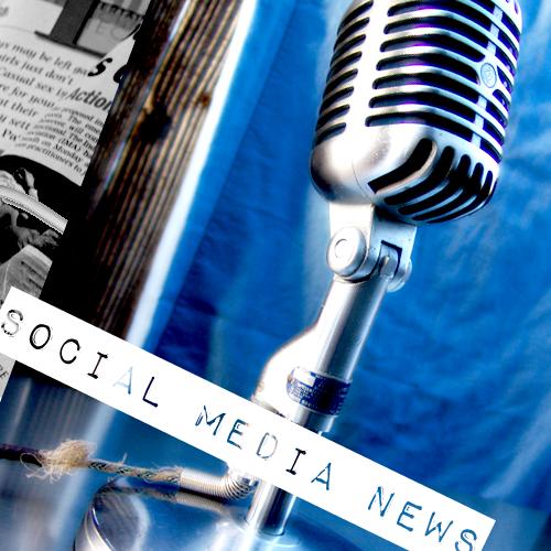 Social-Media-News-B