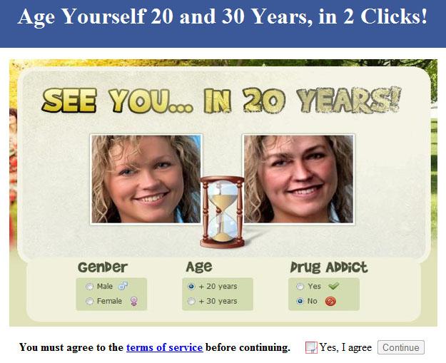 age_twentyyears_main