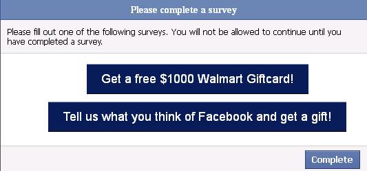 age_twentyyears_survey