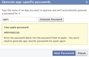 app_specific_passwords