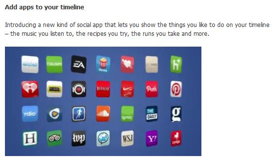 app_to_timeline