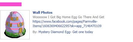 bighome_egg