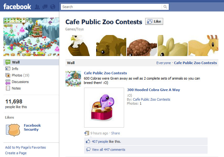 cafepubliczoocontests