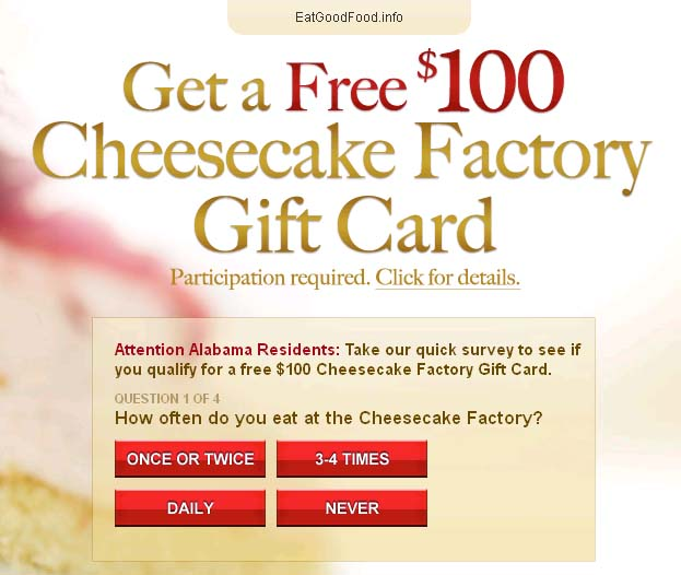 graphic regarding Cheesecake Factory Coupons Printable referred to as Treadmill manufacturing facility coupon 2018 / Kobo contact ereader discount coupons