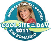 cool-site-badge-white_2011