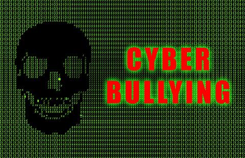 cyber_bullying