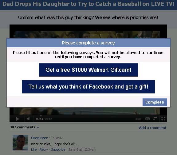 dad_drops_daughter