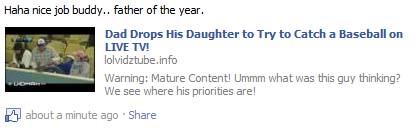dad_drops_daughter_wallj
