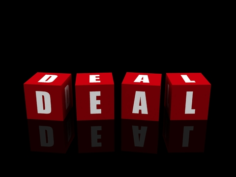 deal_graphic