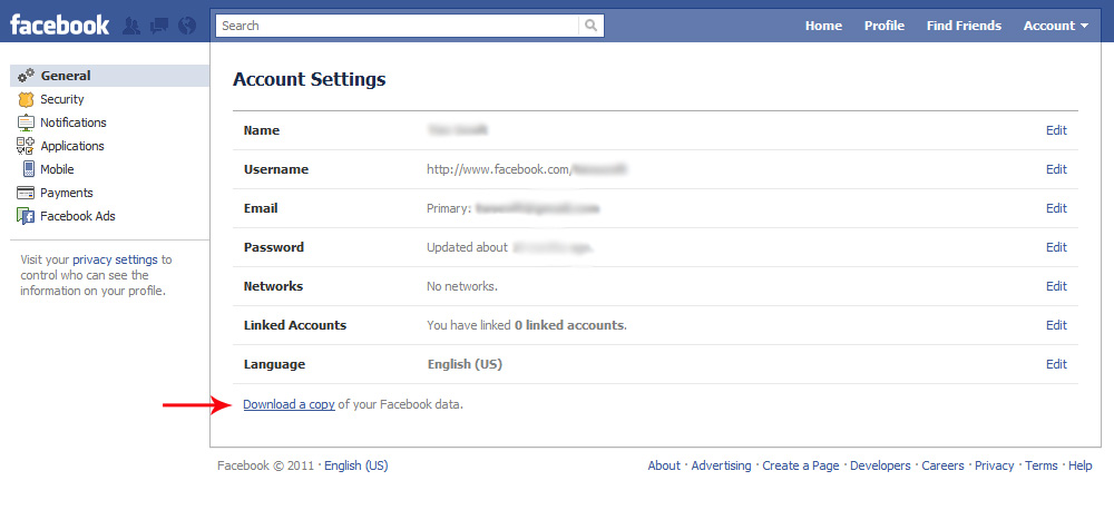 download_facebook_data_main