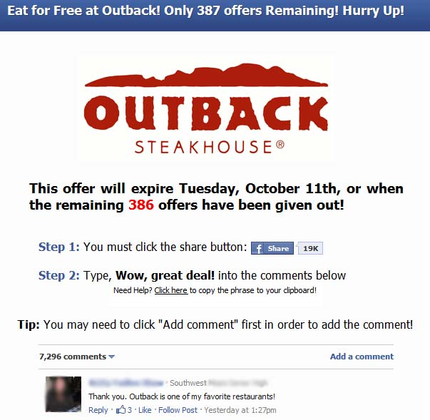 eat_for_free_outback_main