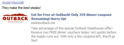 eat_for_free_outback_wall