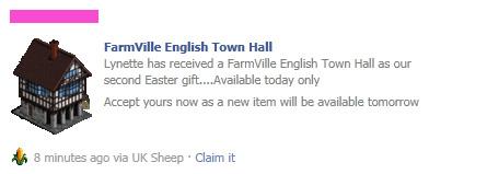 english_town_hall