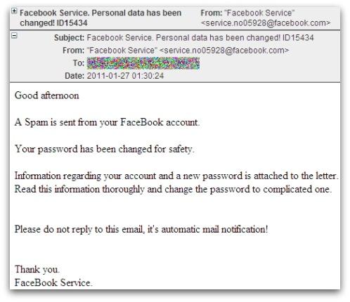 facebook-personal-data-malware