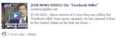 facebook_killer_wall