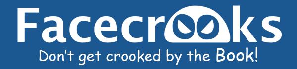 facecrooks_logo_600_140