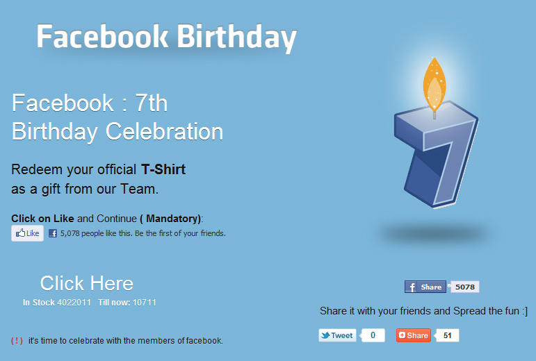 fb_birthday_main
