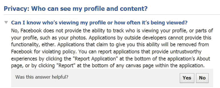 fb_profileprivacy