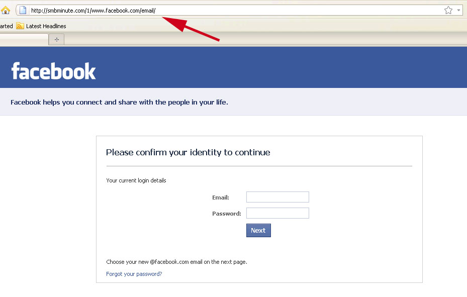 how to get the pages to watch section on facebook