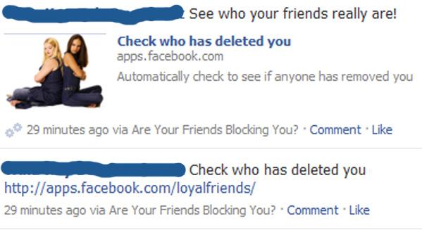 friendblocker2