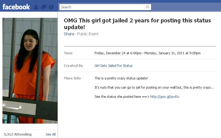 girl_jailed
