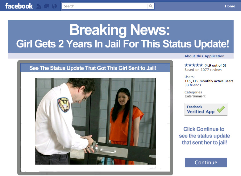 girl_jailed_main