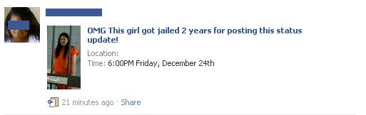 girl_jailed_wall
