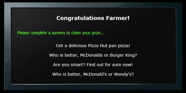 husky_survey