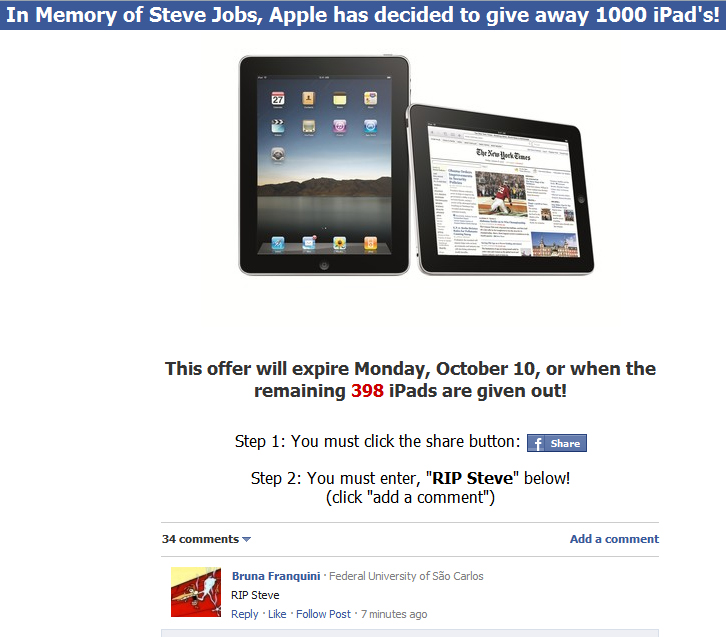 jobs_ipad_scam_main