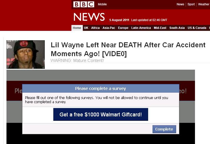lilwayne_dies_survey