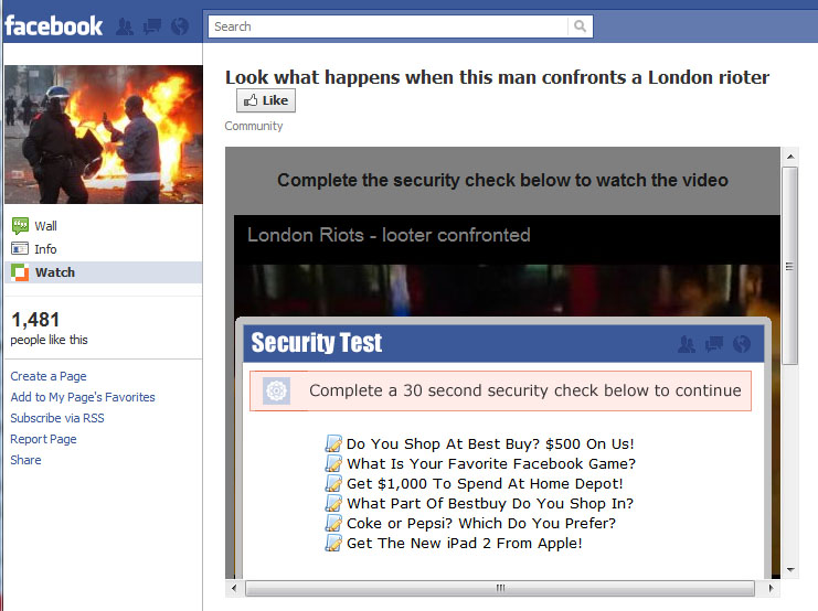 london_rioter_survey