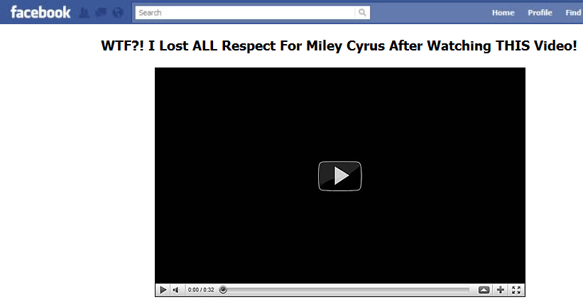 lost_respect_miley_cyrus_main