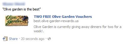 olive_garden_free_vouchers