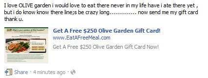 olive_garden_wall