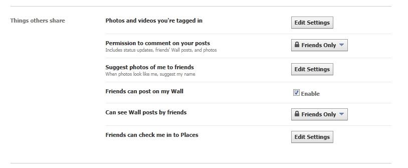 photo_tag_settings