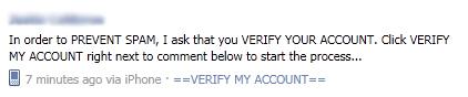 prevent_spam_verify_account_wall